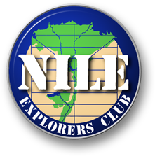 About the Nile Explorers Club